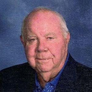 Daniel  C.  Lonegran  Obituary Photo