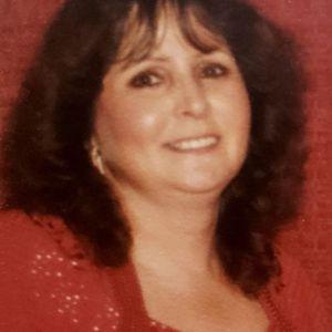 Anne C. Lehr