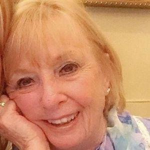 Lois C. Scro