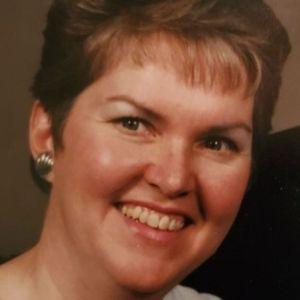 Dorothy Sue Keith Obituary Photo