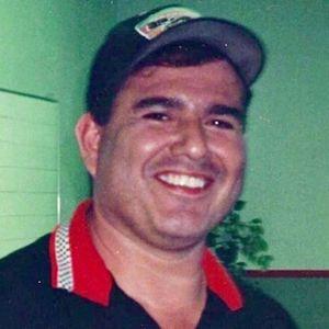 Gilbert W. Gomez