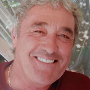 John R. 'Cal' Calson