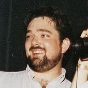 Mr. John Scott Kennedy Obituary Photo