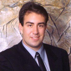 Claudio M Gentile Obituary Photo