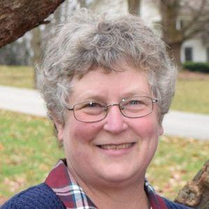 Kari Lynn Farr