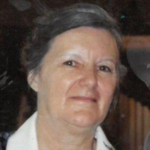 Peggy A. Haynes