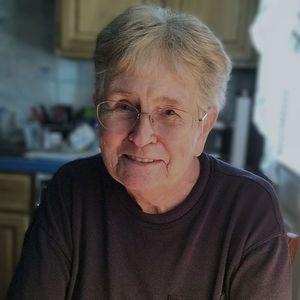 Kathleen M. (Sullivan) DeSantis