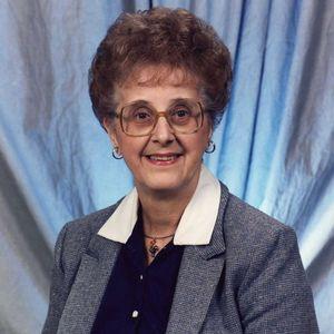 Carol J. Dyer