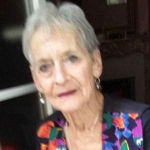 Marjorie  R.  Hirsch