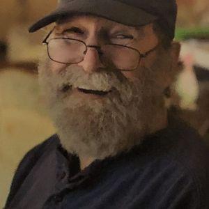 Daniel  Schaal