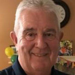 John Simbeck
