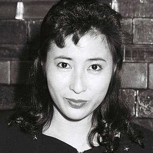 Kumiko Okae Obituary Photo