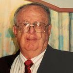 John E. Witiaz