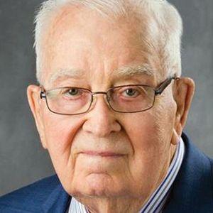 """John  """"Jack"""" Kenneth  Eickhof"""