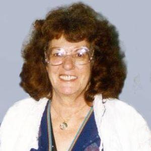 Marjorie  Ruth (Richardson) Ray Kiehart