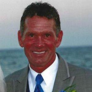 Joseph M. St. Peter Obituary Photo