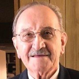Horst Franz Babinec