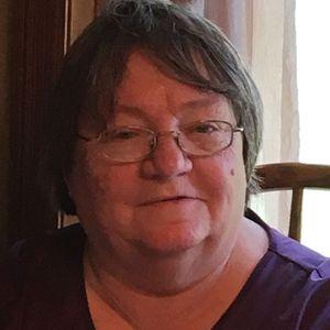 Elva Marie Ellie Van Deer