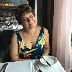 Sheila Lynn Bullock Obituary Photo