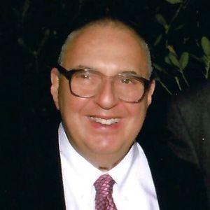 Damon Ralph Scarano