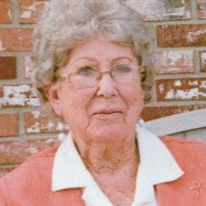 Ilene Q. Younger Qualkinbush