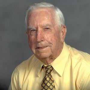 Cecil Owen