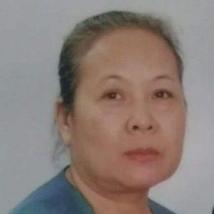 PhaengPhanh Saenebouttarath