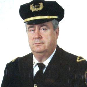 Charles W. Ryan