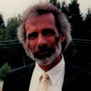 Paul L. Bodio, Jr.