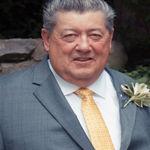 Peter V. Austin