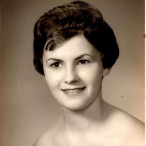 Janice A. (nee Lovell) Brennan