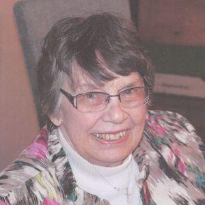 Janice Van Haitsma