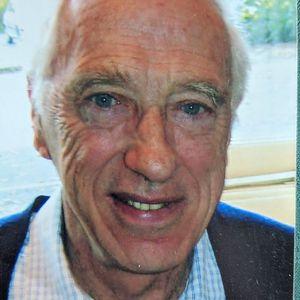 Brian P.  Sandford