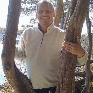 Richard (Rick) Roberge Obituary Photo