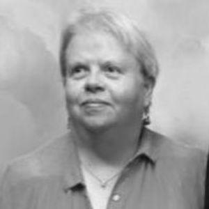 Mary Lenore Aull Obituary Photo