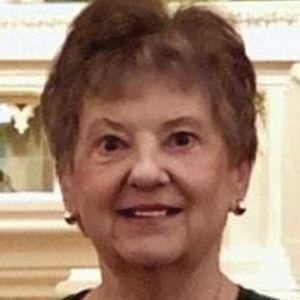 ANDREA  Y.  ROCHE