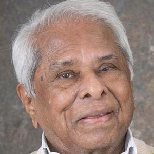 Swami Nataraja