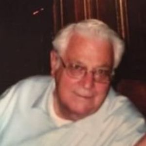 Mr. Stewart Thompson Crane, Jr. Obituary Photo