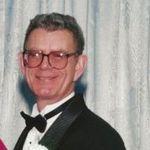 Donald R. Felker