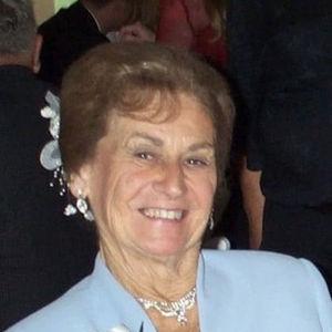 Doris I. Compagna
