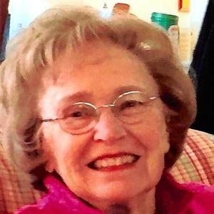 Carole A. Parker