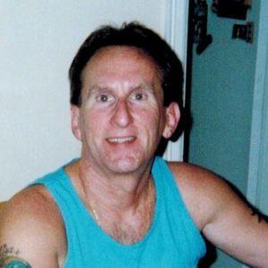 Mark D. Besden Obituary Photo
