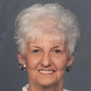 Anne M. Basso