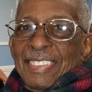 Latson Tyler, Jr.