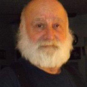 """Joseph """"Leo"""" Duquette Obituary Photo"""