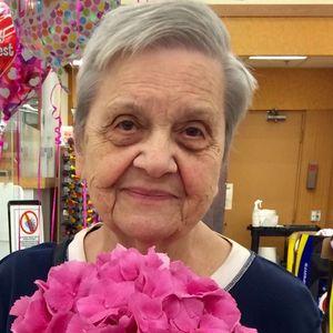 Phyllis I. Kenny Obituary Photo