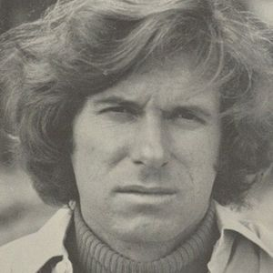 Ronald Kurz Obituary Photo