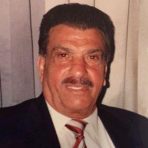Ralph  (Ace) Ciallella Obituary Photo