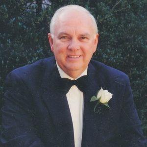 """Ronald S. """"Ron"""" Kender, Sr. Obituary Photo"""