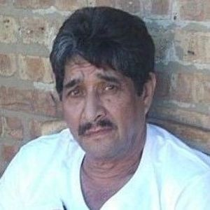 Juan  Hernandez  Gomez